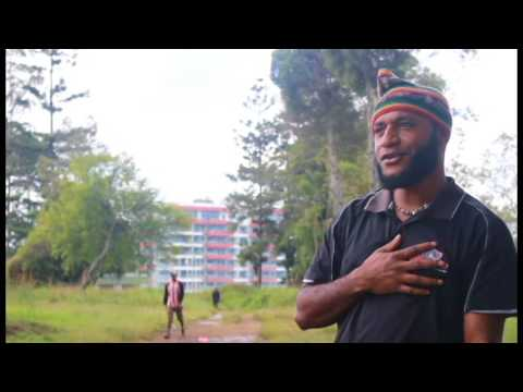 Jamali - Otsa ft Duma and Mali Maninga Kuri (2017 fresh)