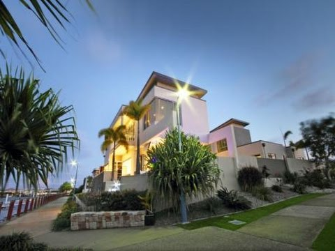 25 Cuba Court Parrearra Queensland - Jaz Realty