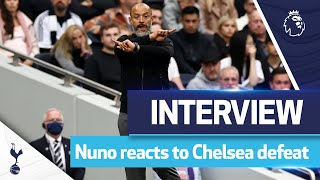 """""""The fans deserve more."""" 