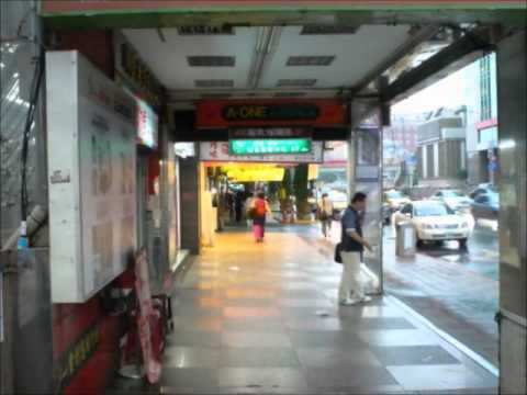 A Promotional video for NiHao@Taipei