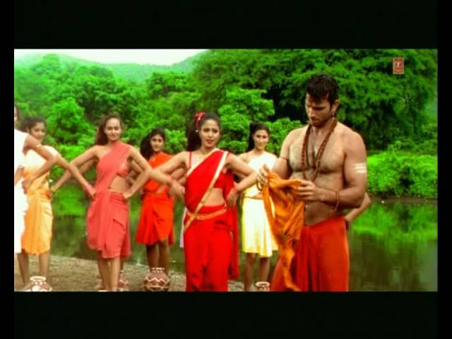 Surjit Bindrakhia songs 4