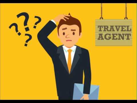Strategi BAS (Branding, Advertising, Selling) Kementerian Pariwisata