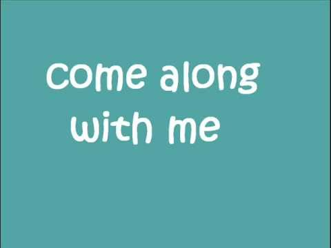 The island song. w/ lyrics - YouTube