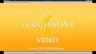 Adobe Golive 5 - Software I use