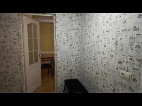 Сдаю на длительный срок 2х комнатную квартиру на ул. Клубничная!