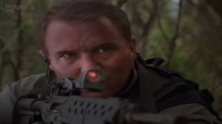 best war action movies 2016 us army movies new action movies 2016 full movie english subtitle