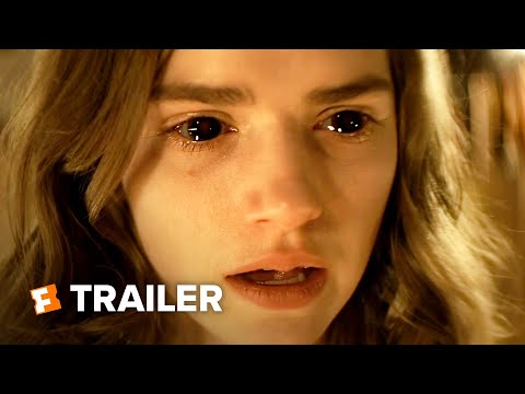 The Unholy Trailer #1 (2021) | Movieclips Trailers
