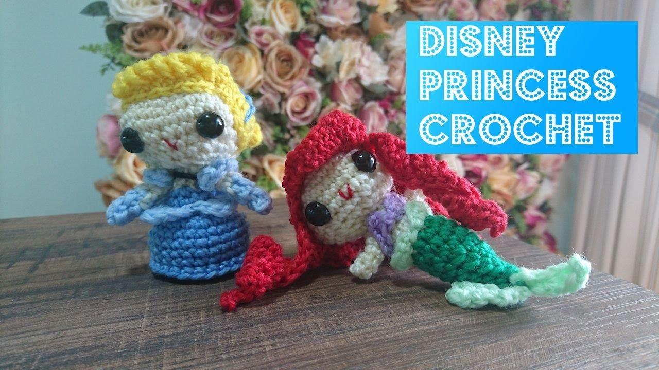 kit crochet RICORUMI amigurumi chat de la chance | 720x1280