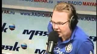 Эфир от 24.11.2010: Обманутые дольщики (Южное Тушино)