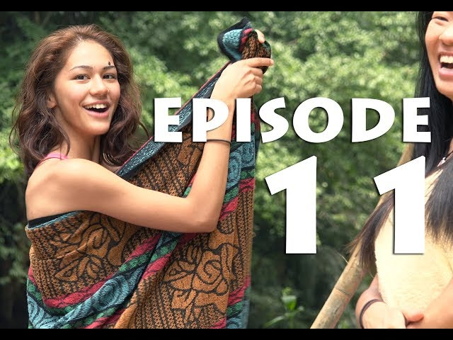 Kampung Quest - Episode 11 (Season 2) | Malaysian Reality TV Show