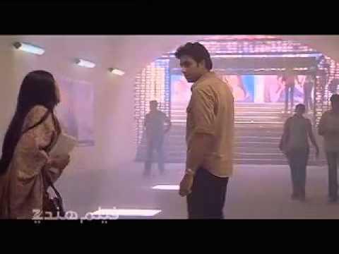 Run On Film Hindi