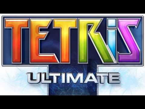 Tetris theme 10 hours