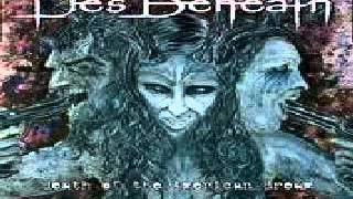VA - heather small - proud HQ - download mp3