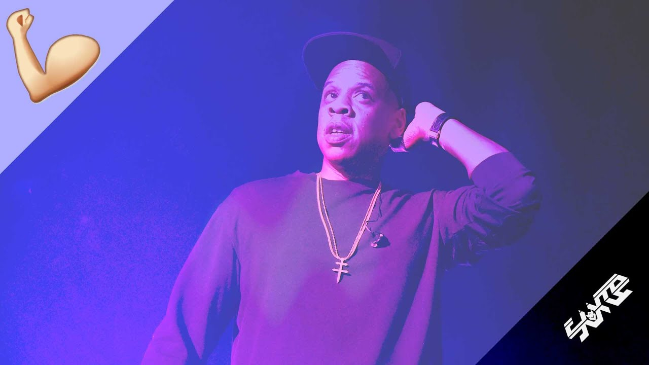 Free jay z type beat classic sampled beats chase the dollar free jay z type beat classic sampled beats chase the dollar free download malvernweather Gallery
