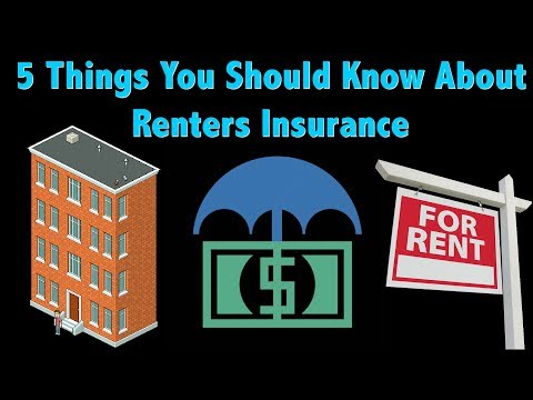 5-things-to-know-about-renters-insurance
