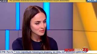 Старый знакомый Олег Кожемяко-жители Приморья замерли в ожидании новых выборов