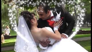Свадьба  Курдская  Флит и Сюзанна