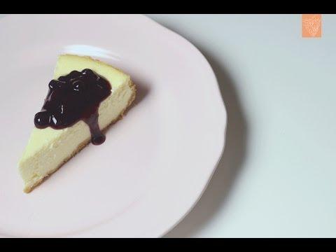 تشيزكيك فاكتوري تشيزكيك | Cheesecake Factory Cheesecake