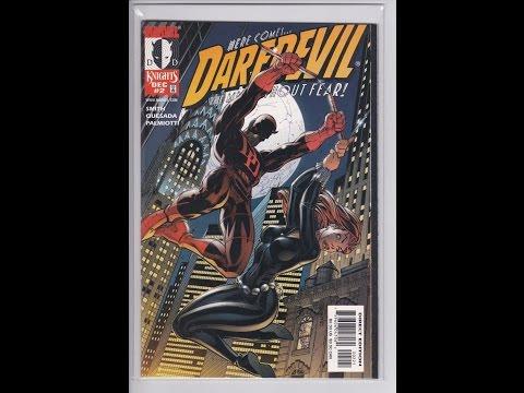 Comic Book Haul from Stockton Con, Half-Price Books, & eBay
