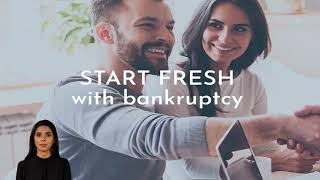 Randall & Waldner, PLLC - Bankruptcy lawyer in Vancouver WA