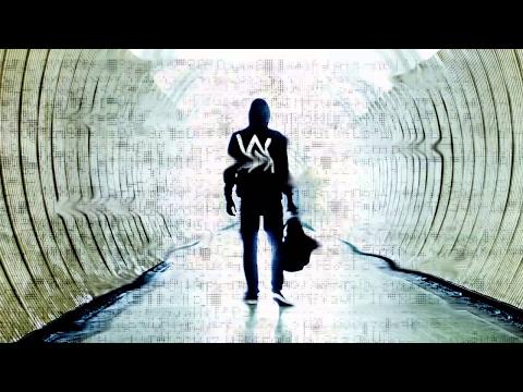 "Eminem vs Alan Walker - ""Not Faded"" (Mashup)"