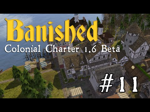 banished mod kit tutorial 3