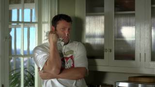 The Break-Up - Trailer