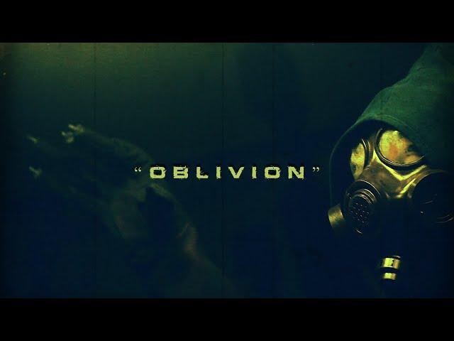 SUNTORN - OBLIVION [OFFICIAL MUSIC VIDEO] (2020) SW EXCLUSIVE