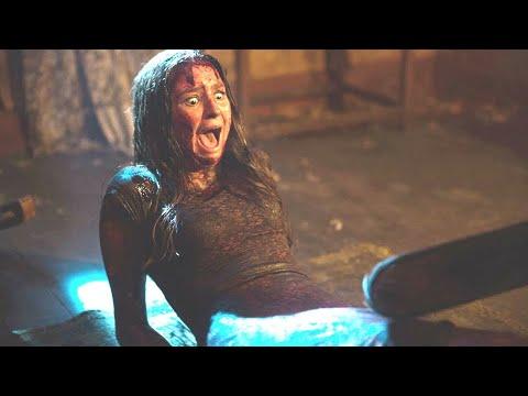 10 Horror Final Girls Who Didn't Survive Their Movie