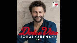 Il Canto. Jonas Kaufmann