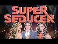 Super Seducer Videos [+50] Videos  at [2019] on realtimesubscriber.com