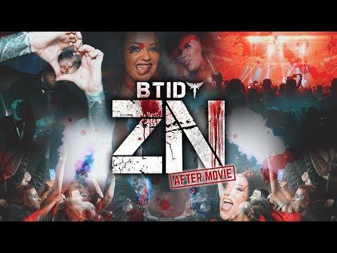 BTID ZN 2017 After Movie