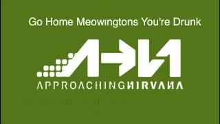 Go Home Meowingtons You