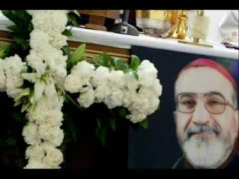 U2 & Pavarotti - Miss Assyria