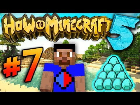minecraft how to get fortune