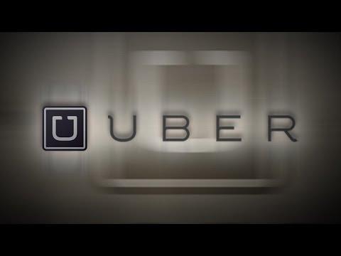 Uber's Valuation Record: Really Worth $17 Billion?