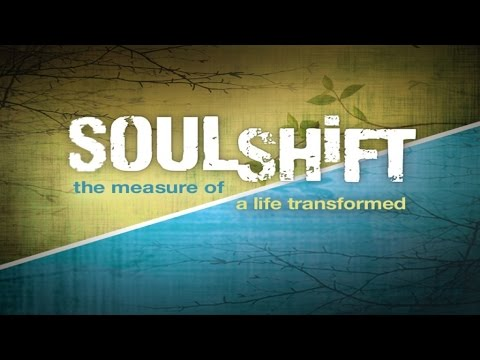 Soul Shift - Me to you