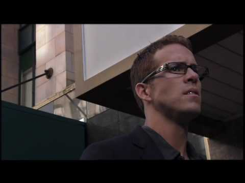 The Nines - Movie Trailer