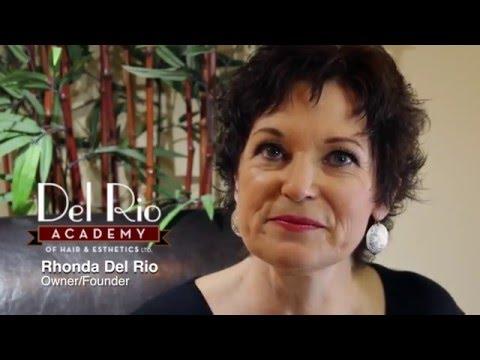 Del Rio Academy