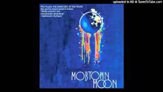 Breathe by Mobtown Moon, feat. Sandy Asirvatham & ellen cherry