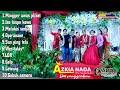 Full Album Azkia Nada Live Kebonagung (Spesial Senggakan Sogok Patah-patah)
