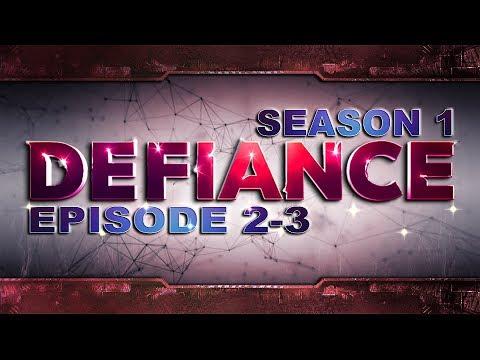 defiance matchmaking co-op
