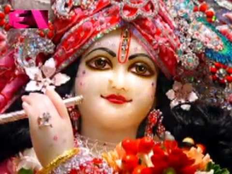 Kumar Rishi - Mukut Sir Mor Ka