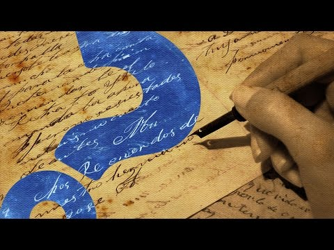 Missing History: The Declaration of Sentiments | HowStuffWorks NOW