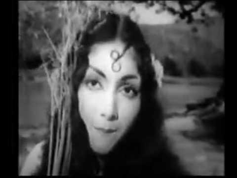 M S Rajeswari Hits   Film Senkamala Theevu   Song Pesiyadhu Naanillai Kangaldhaane