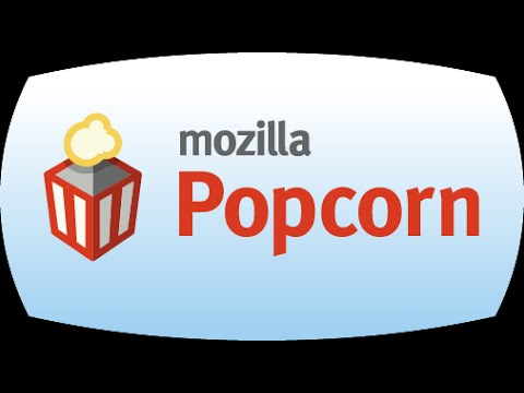 Fun, Free Video Editing and Remixing with Popcorn Maker #AppyHour