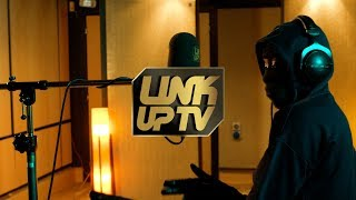 Kwengface - Behind Barz | Link Up TV