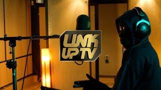(Zone 2) Kwengface - Behind Barz | Link Up TV