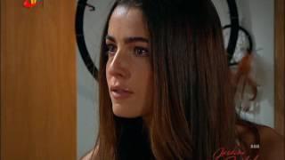 Filipa Maia -JP Monica vs Tomas