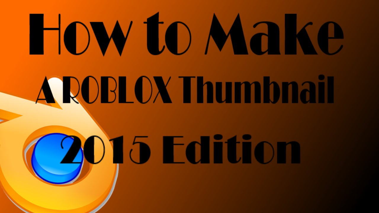 How To Make Thumbnail In Paint Net
